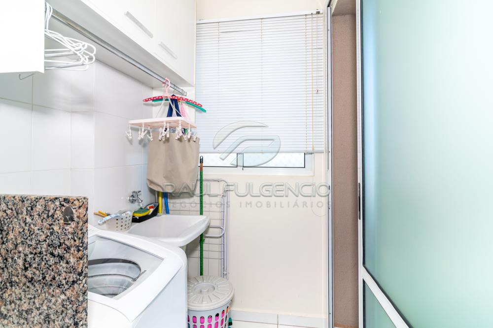 Comprar Apartamento / Padrão em Londrina R$ 350.000,00 - Foto 24