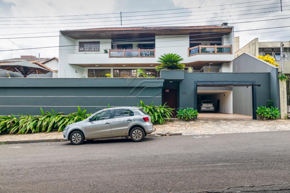 Alugar Casa / Sobrado em Londrina R$ 7.500,00 - Foto 1