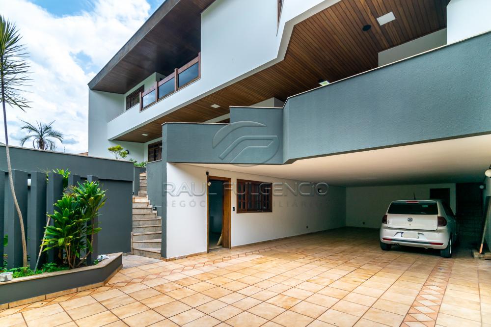 Alugar Casa / Sobrado em Londrina R$ 7.500,00 - Foto 2