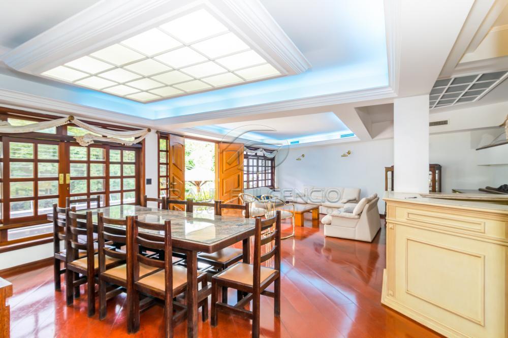 Alugar Casa / Sobrado em Londrina R$ 7.500,00 - Foto 3