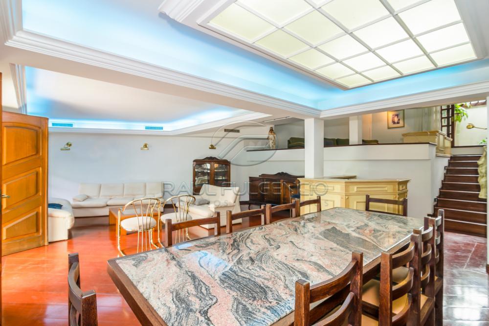 Alugar Casa / Sobrado em Londrina R$ 7.500,00 - Foto 4