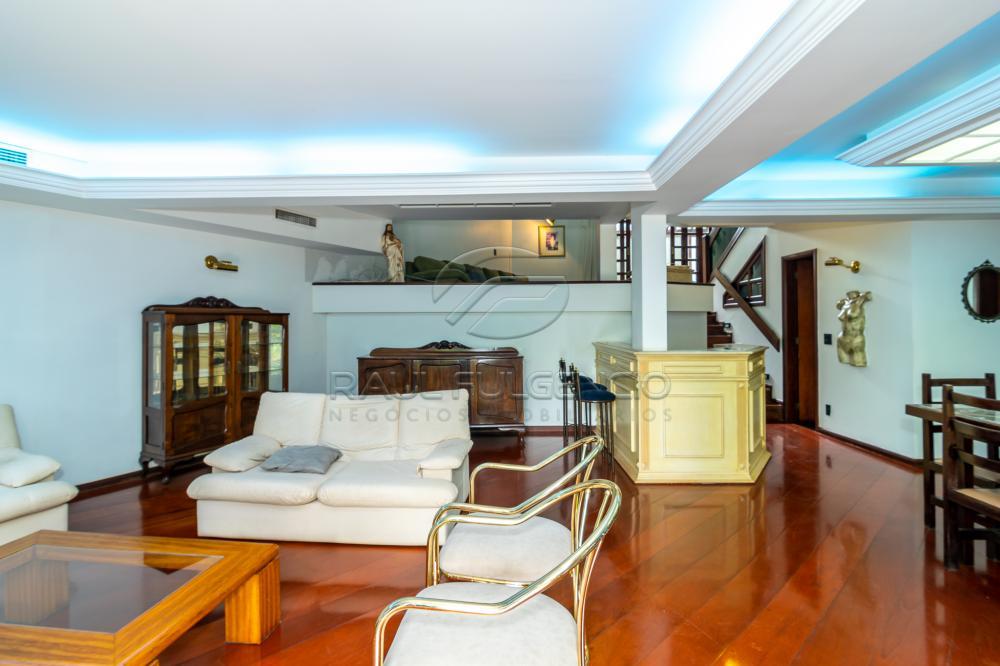 Alugar Casa / Sobrado em Londrina R$ 7.500,00 - Foto 5