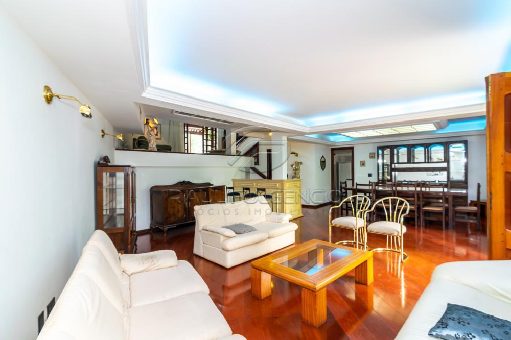 Alugar Casa / Sobrado em Londrina R$ 7.500,00 - Foto 6