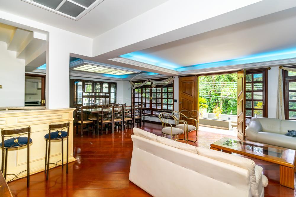 Alugar Casa / Sobrado em Londrina R$ 7.500,00 - Foto 7