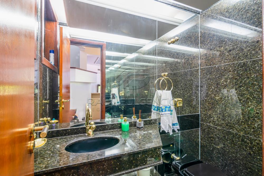 Alugar Casa / Sobrado em Londrina R$ 7.500,00 - Foto 8