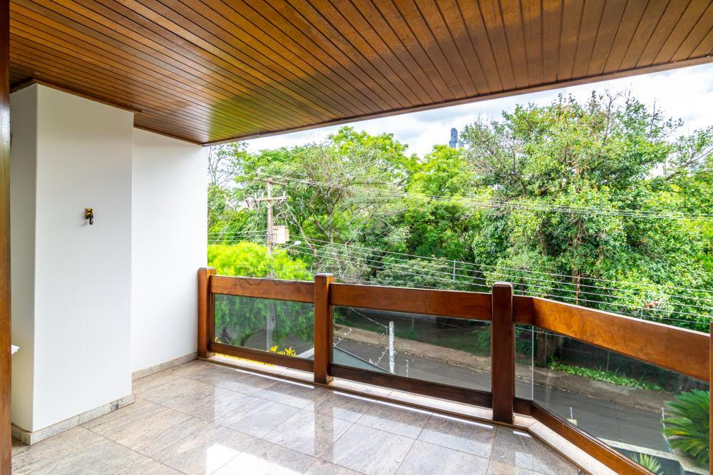 Alugar Casa / Sobrado em Londrina R$ 7.500,00 - Foto 9