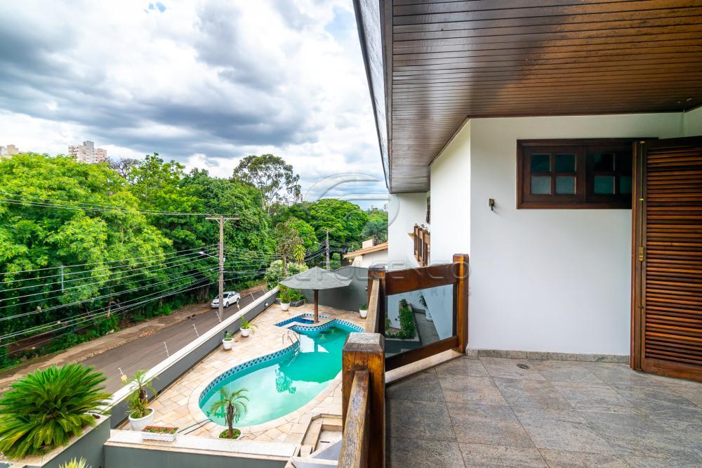 Alugar Casa / Sobrado em Londrina R$ 7.500,00 - Foto 10