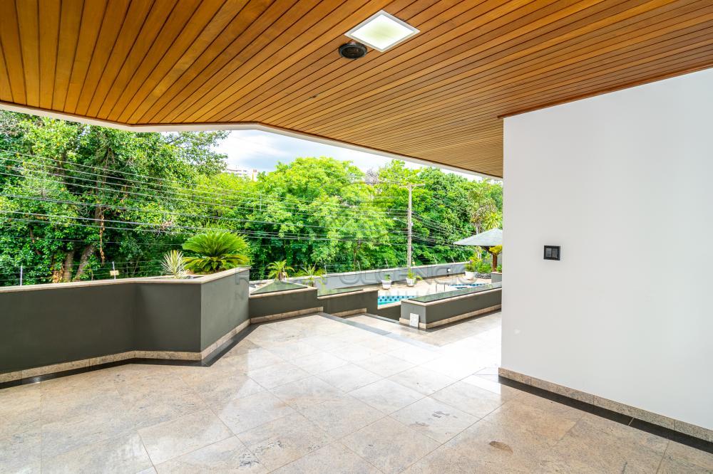 Alugar Casa / Sobrado em Londrina R$ 7.500,00 - Foto 11
