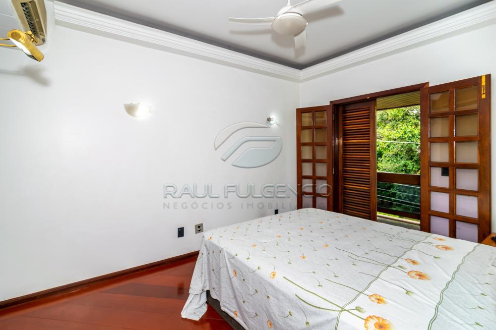 Alugar Casa / Sobrado em Londrina R$ 7.500,00 - Foto 12