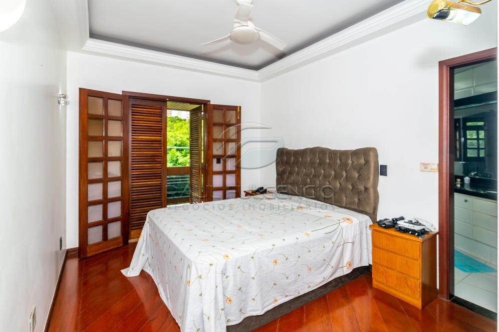 Alugar Casa / Sobrado em Londrina R$ 7.500,00 - Foto 13