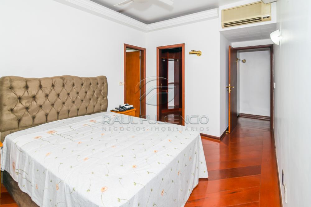 Alugar Casa / Sobrado em Londrina R$ 7.500,00 - Foto 14