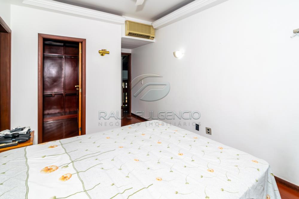 Alugar Casa / Sobrado em Londrina R$ 7.500,00 - Foto 15