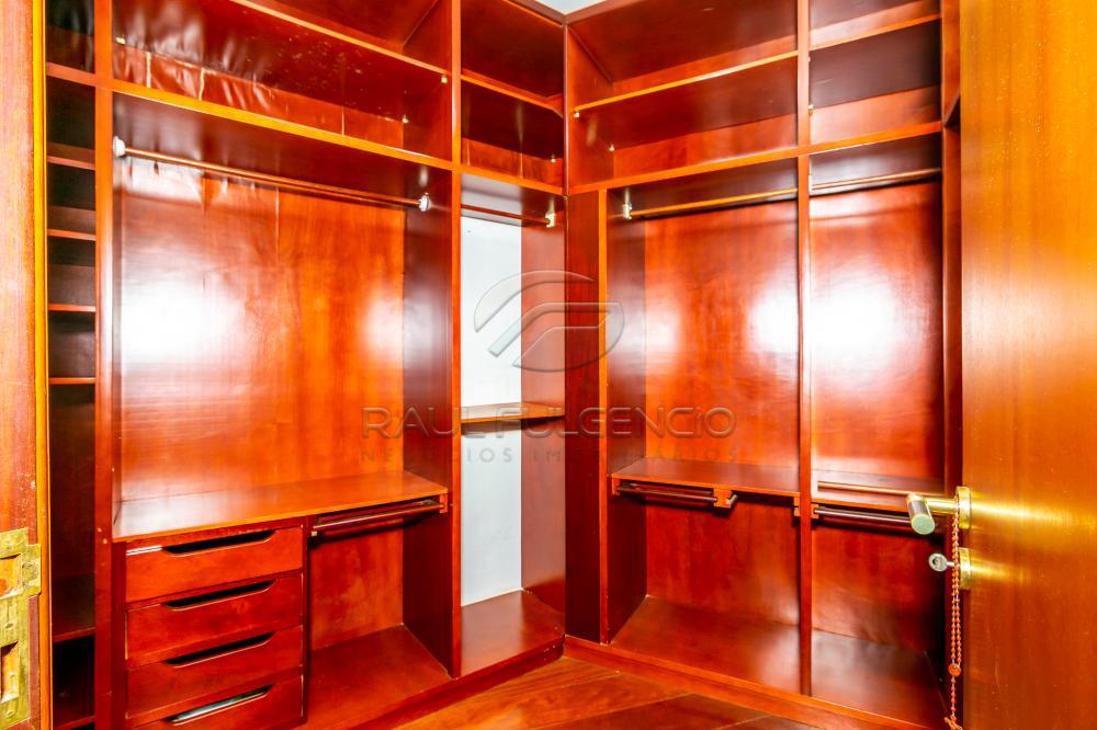 Alugar Casa / Sobrado em Londrina R$ 7.500,00 - Foto 16