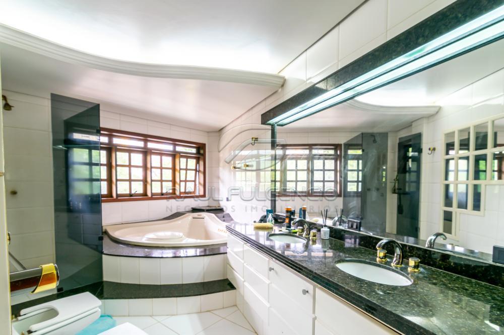 Alugar Casa / Sobrado em Londrina R$ 7.500,00 - Foto 17