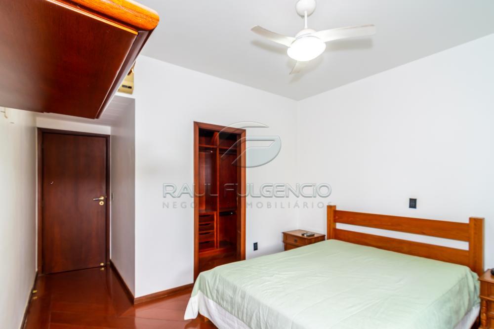 Alugar Casa / Sobrado em Londrina R$ 7.500,00 - Foto 18