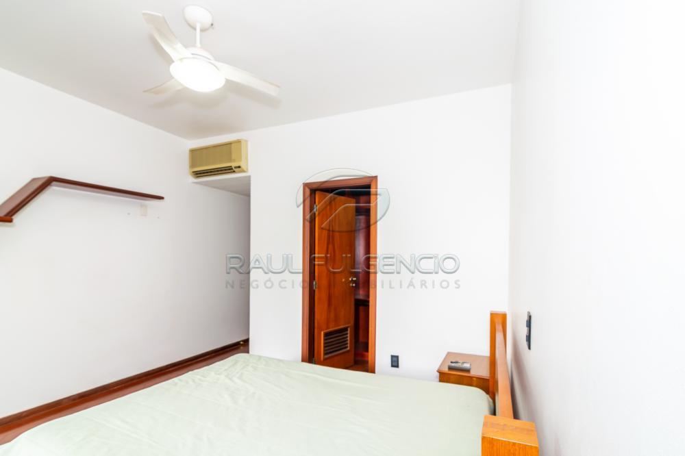 Alugar Casa / Sobrado em Londrina R$ 7.500,00 - Foto 19