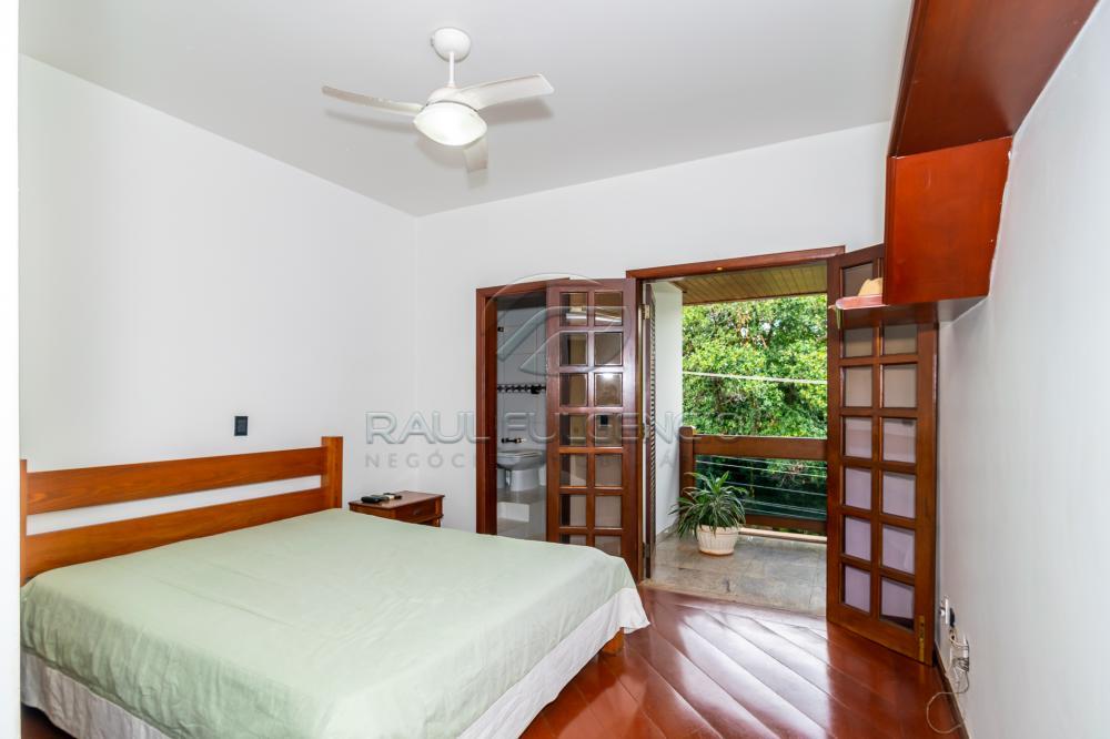Alugar Casa / Sobrado em Londrina R$ 7.500,00 - Foto 20