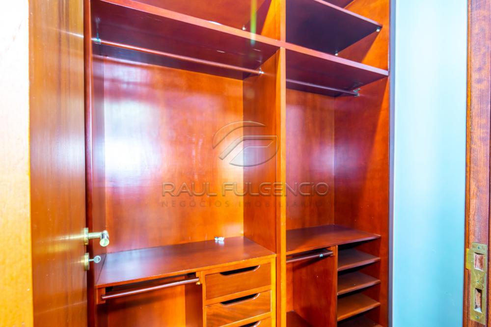 Alugar Casa / Sobrado em Londrina R$ 7.500,00 - Foto 21