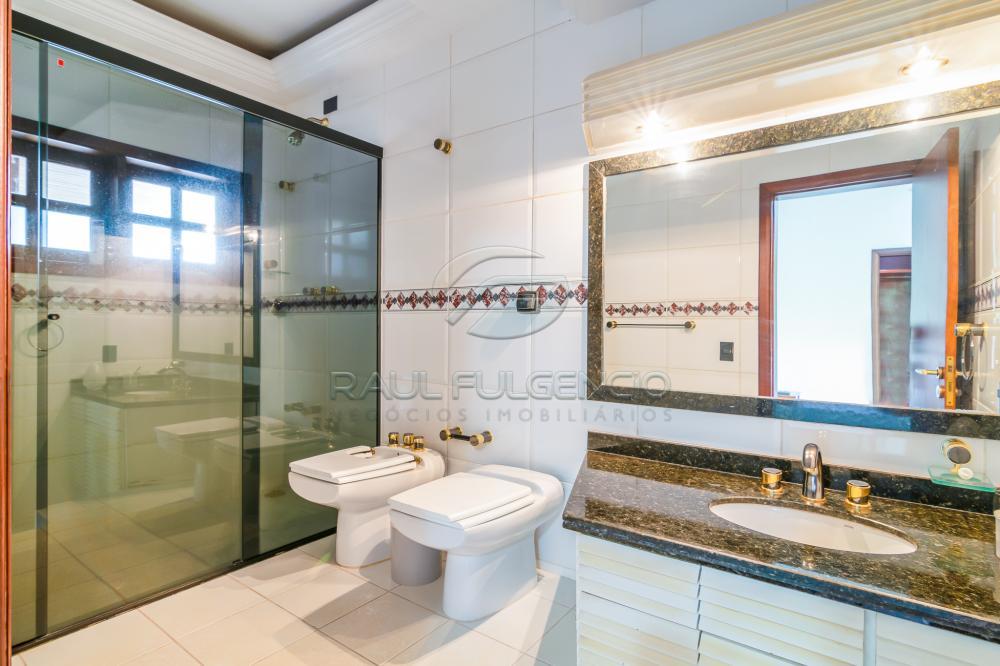 Alugar Casa / Sobrado em Londrina R$ 7.500,00 - Foto 22