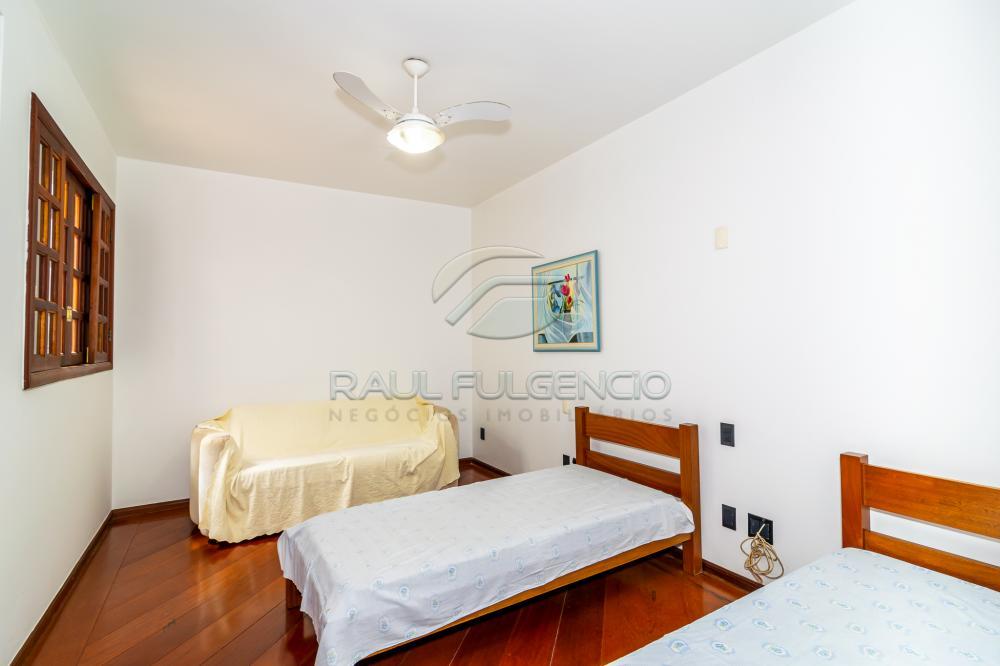 Alugar Casa / Sobrado em Londrina R$ 7.500,00 - Foto 23