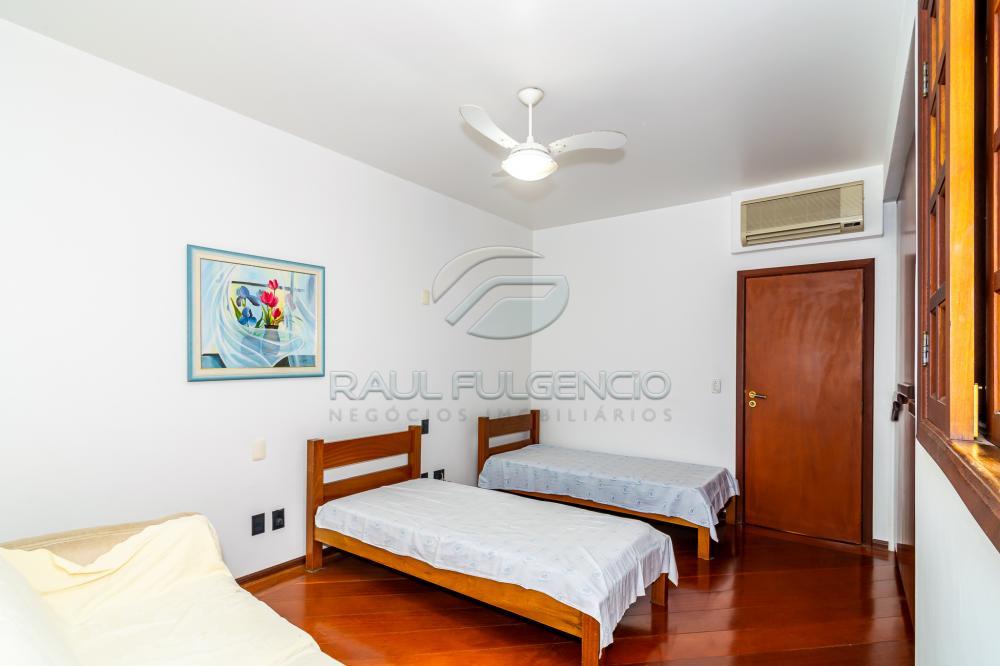 Alugar Casa / Sobrado em Londrina R$ 7.500,00 - Foto 24