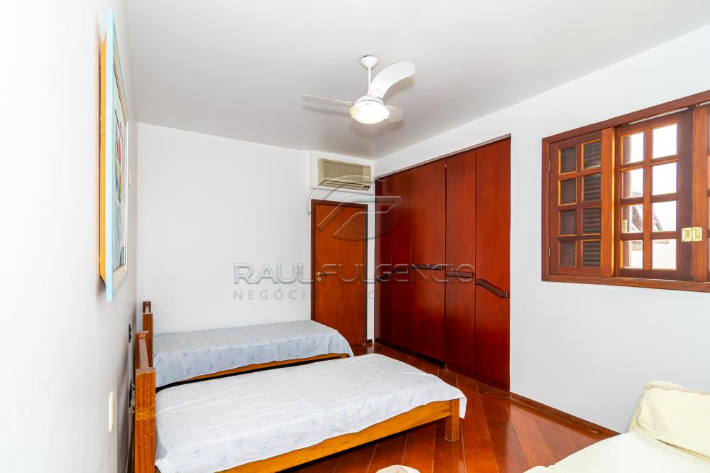 Alugar Casa / Sobrado em Londrina R$ 7.500,00 - Foto 25