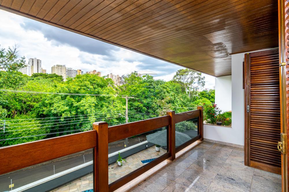 Alugar Casa / Sobrado em Londrina R$ 7.500,00 - Foto 26