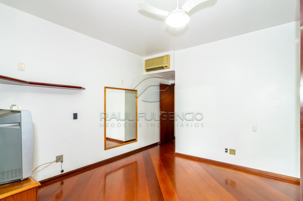 Alugar Casa / Sobrado em Londrina R$ 7.500,00 - Foto 27