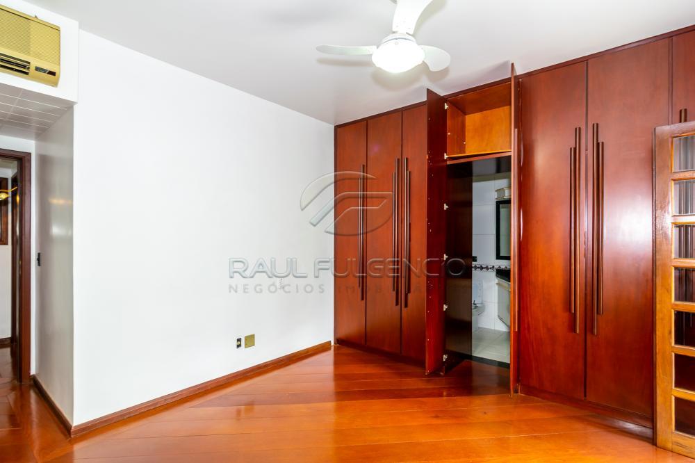 Alugar Casa / Sobrado em Londrina R$ 7.500,00 - Foto 28