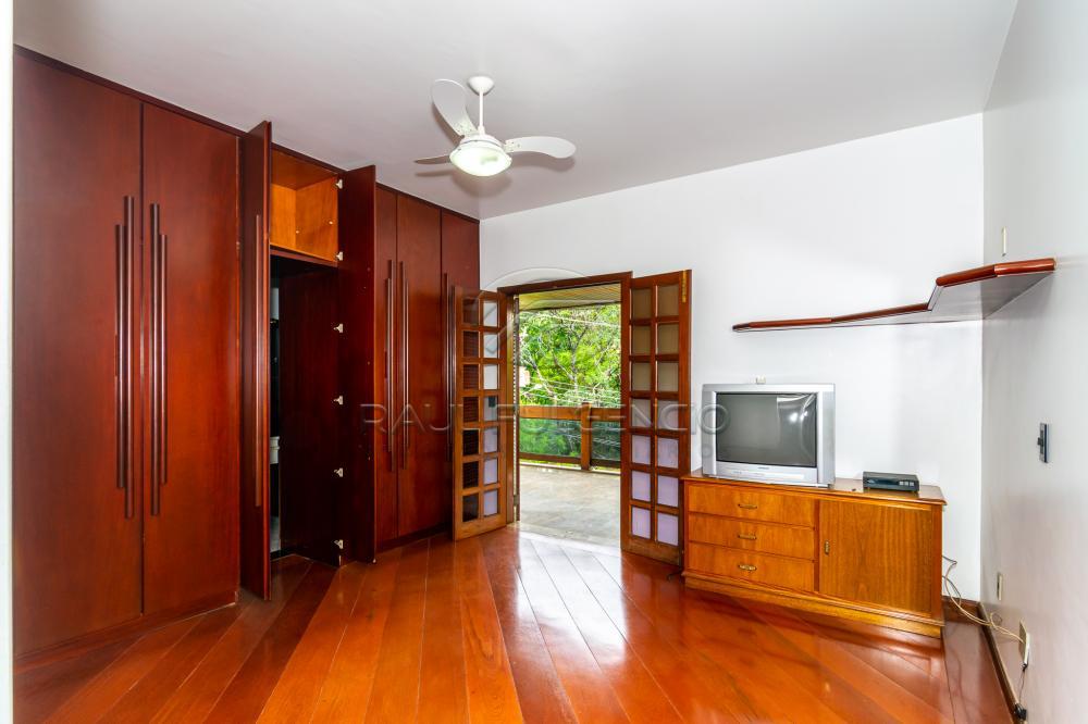 Alugar Casa / Sobrado em Londrina R$ 7.500,00 - Foto 29