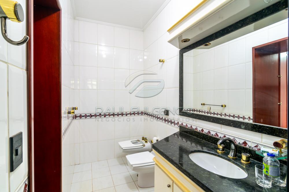 Alugar Casa / Sobrado em Londrina R$ 7.500,00 - Foto 30