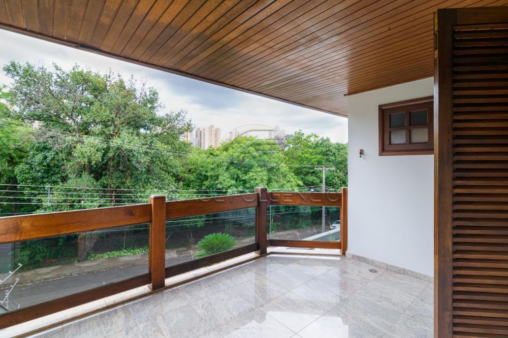 Alugar Casa / Sobrado em Londrina R$ 7.500,00 - Foto 31