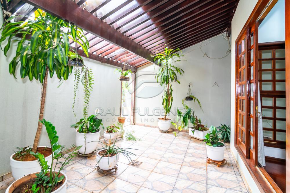 Alugar Casa / Sobrado em Londrina R$ 7.500,00 - Foto 32