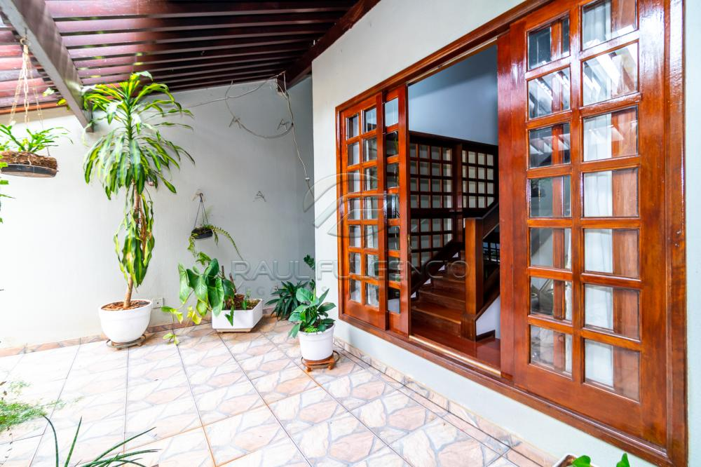 Alugar Casa / Sobrado em Londrina R$ 7.500,00 - Foto 33