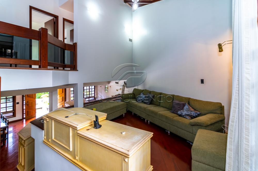Alugar Casa / Sobrado em Londrina R$ 7.500,00 - Foto 34