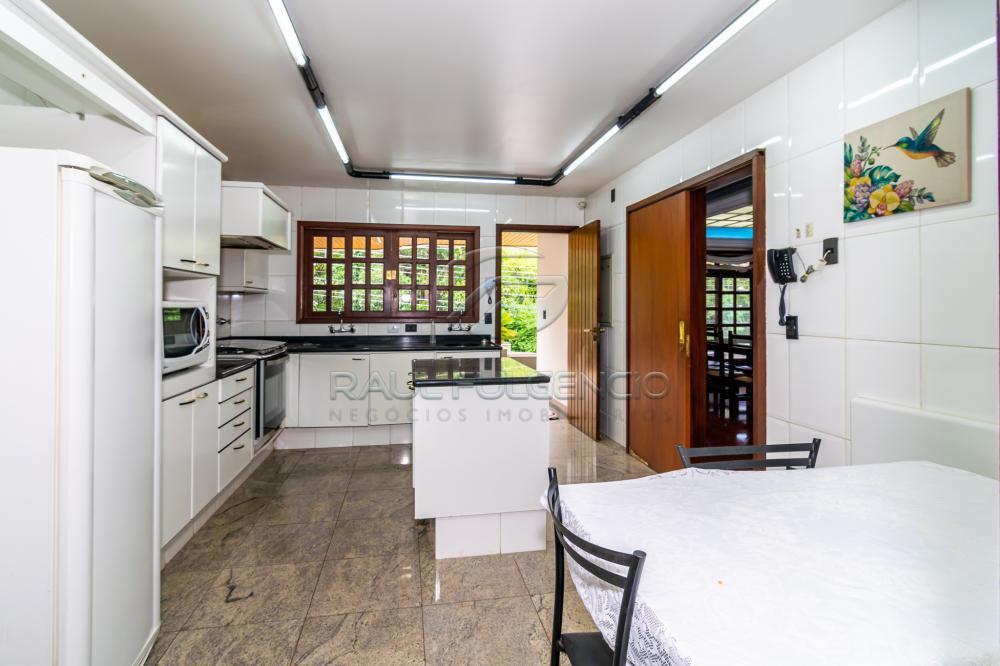 Alugar Casa / Sobrado em Londrina R$ 7.500,00 - Foto 35