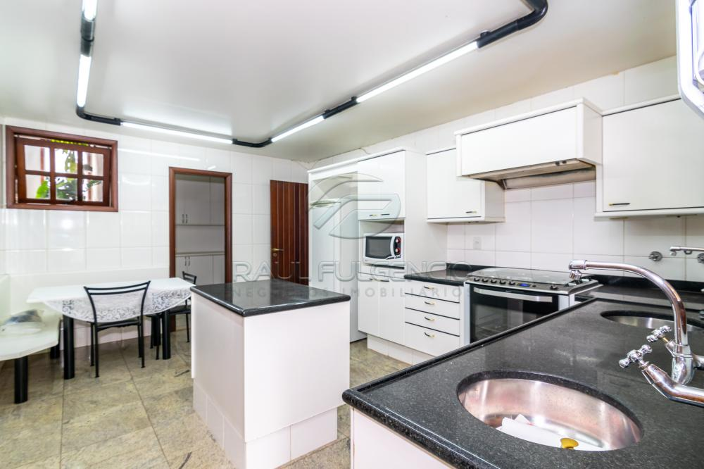 Alugar Casa / Sobrado em Londrina R$ 7.500,00 - Foto 36