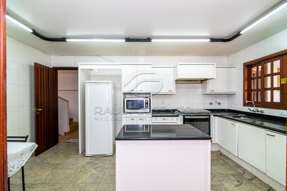 Alugar Casa / Sobrado em Londrina R$ 7.500,00 - Foto 37