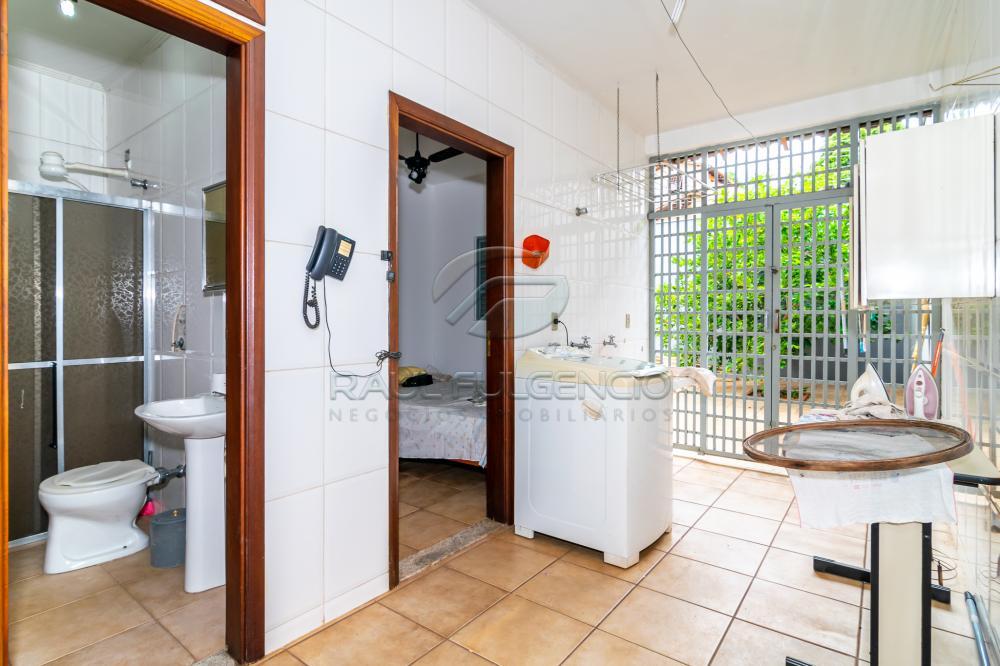 Alugar Casa / Sobrado em Londrina R$ 7.500,00 - Foto 39