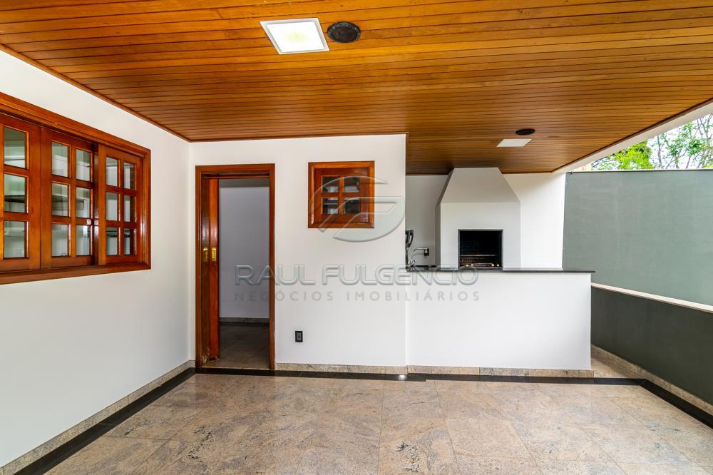 Alugar Casa / Sobrado em Londrina R$ 7.500,00 - Foto 40