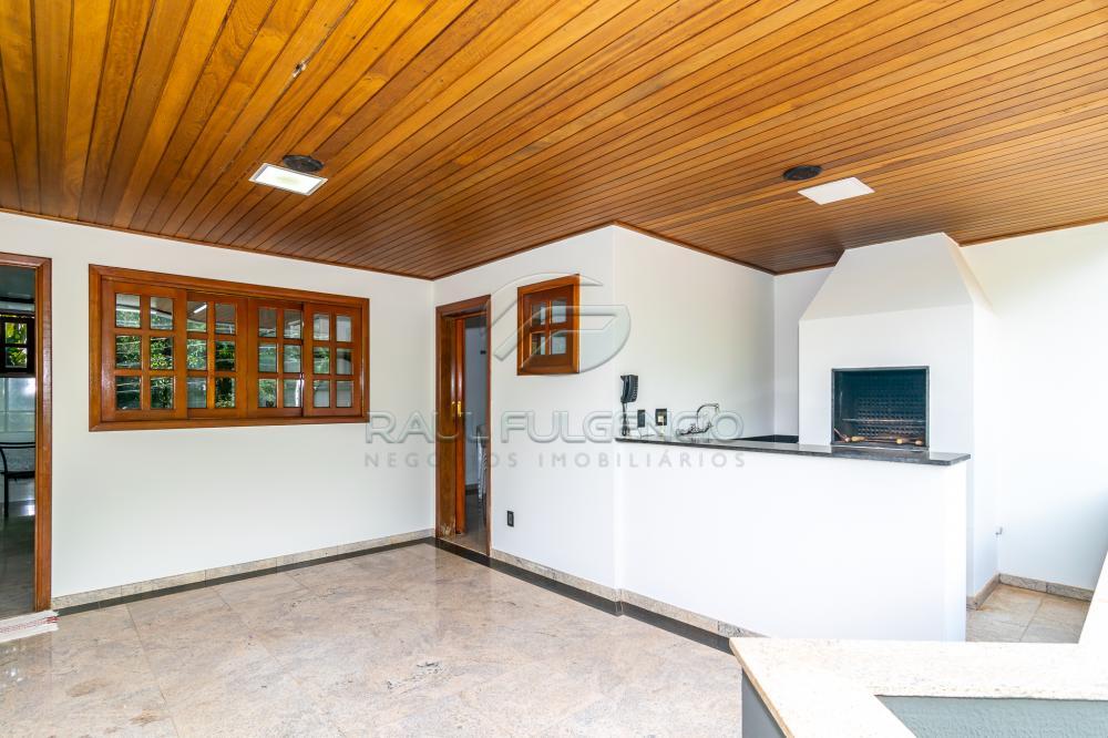 Alugar Casa / Sobrado em Londrina R$ 7.500,00 - Foto 41