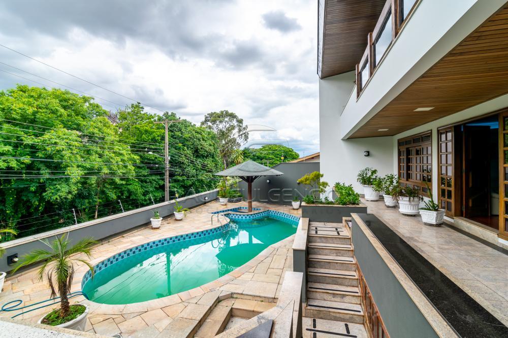 Alugar Casa / Sobrado em Londrina R$ 7.500,00 - Foto 42