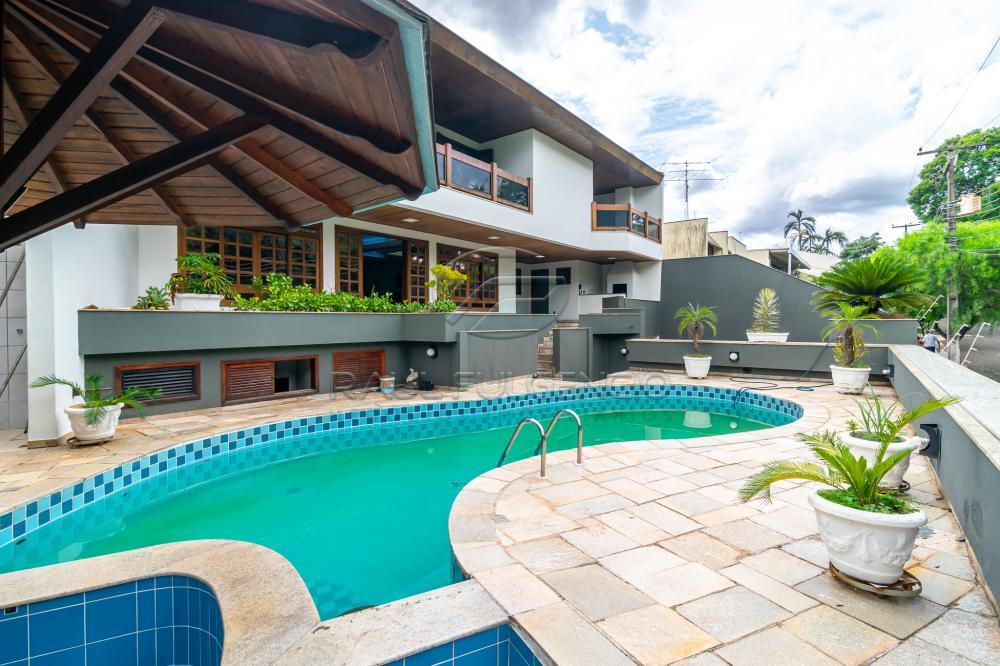 Alugar Casa / Sobrado em Londrina R$ 7.500,00 - Foto 43