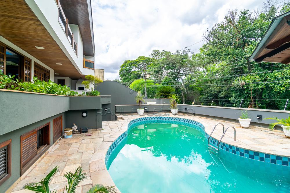 Alugar Casa / Sobrado em Londrina R$ 7.500,00 - Foto 44