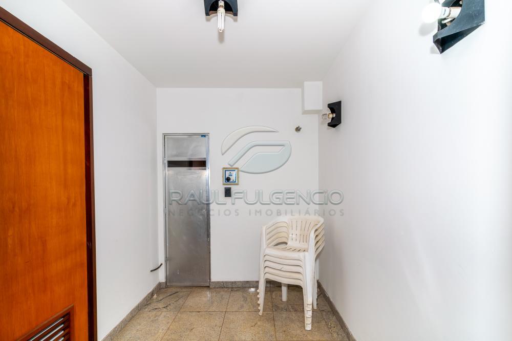 Alugar Casa / Sobrado em Londrina R$ 7.500,00 - Foto 45