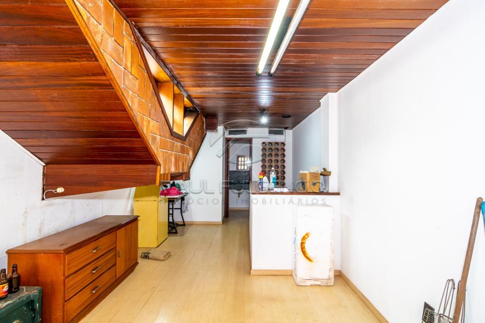 Alugar Casa / Sobrado em Londrina R$ 7.500,00 - Foto 46