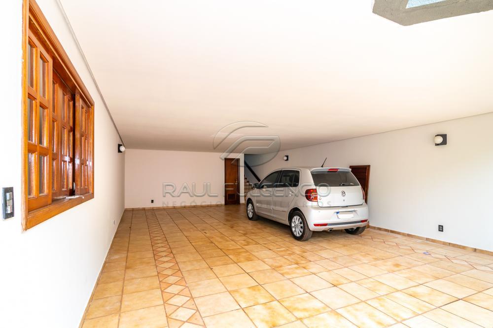 Alugar Casa / Sobrado em Londrina R$ 7.500,00 - Foto 47