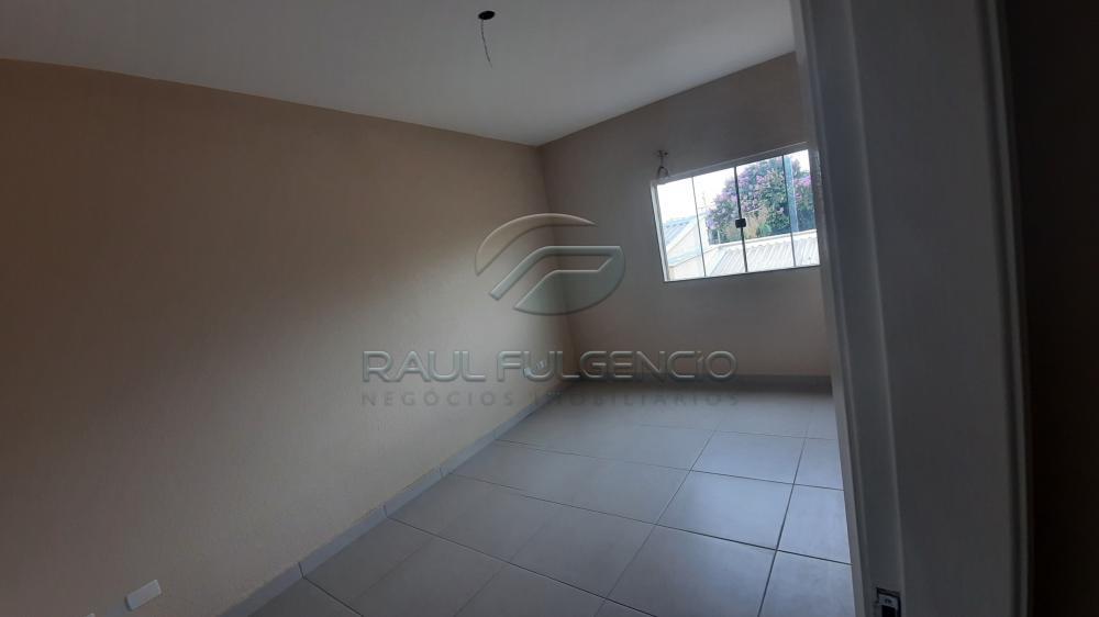 Alugar Comercial / Casa em Londrina R$ 5.500,00 - Foto 7