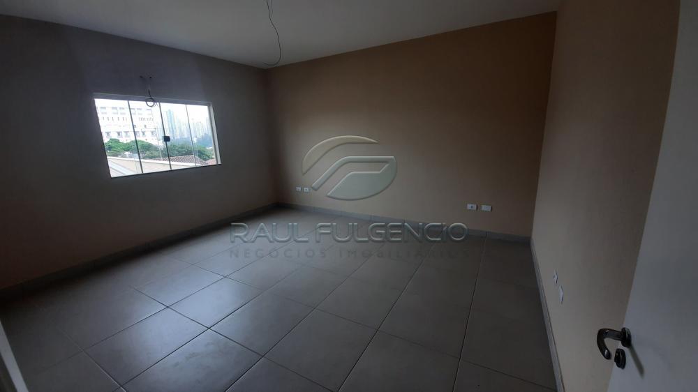 Alugar Comercial / Casa em Londrina R$ 5.500,00 - Foto 9