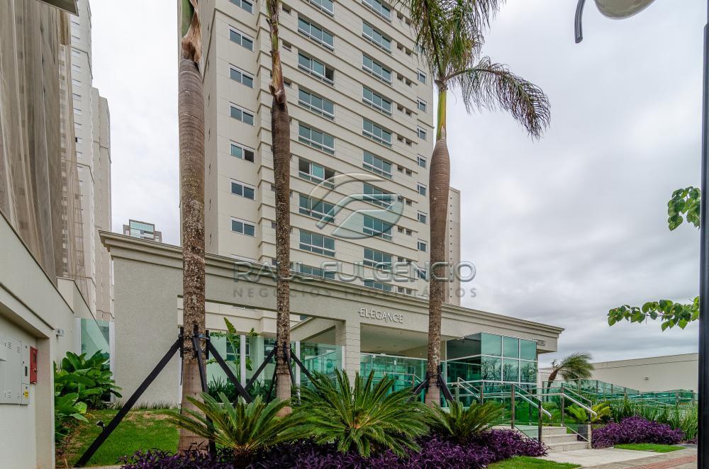 Comprar Apartamento / Padrão em Londrina R$ 850.000,00 - Foto 1